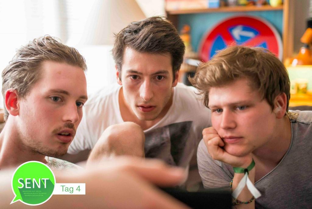 ©Yvonne Elsäßer/Fotofaktum.de
